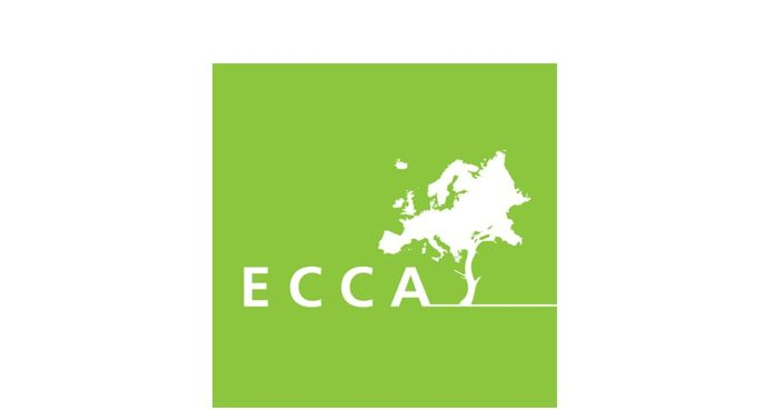 European Climate Change Adaptation conference