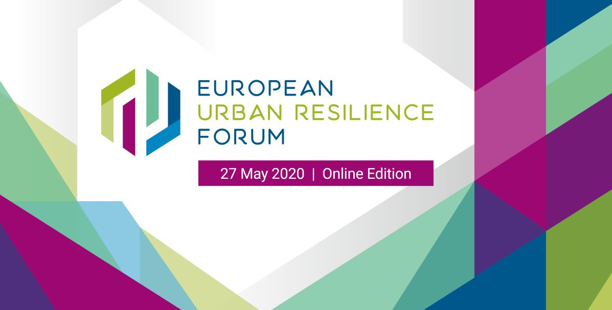 European Urban Resilience Forum