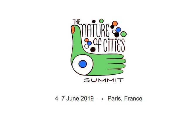The Nature of Cities Summit