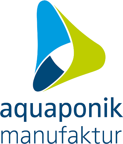 Aquaponik Manufaktur