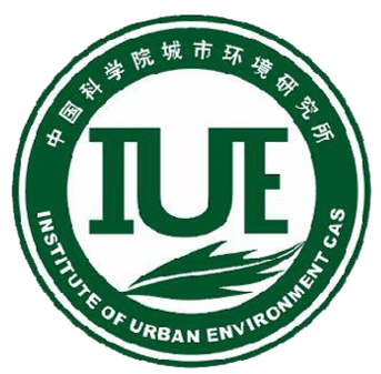 Institute of Urban Environment
